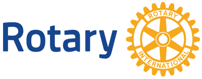 Logo Rotary Internationale